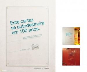 cartaz-01-300x248 ONDAZUL | Quê Comunicação