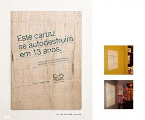 cartaz-02-300x248 ONDAZUL | Quê Comunicação