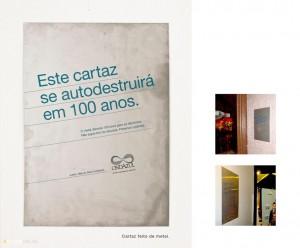 cartaz-03-300x248 ONDAZUL | Quê Comunicação