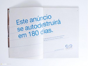 cartaz-04-300x227 ONDAZUL | Quê Comunicação