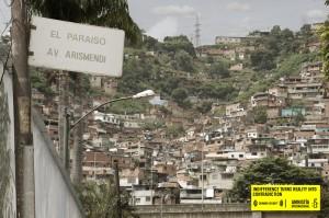 paradise-300x199 Anistia Internacional | Publicis Venezuela