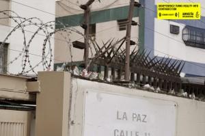 peace_1-300x199 Anistia Internacional | Publicis Venezuela