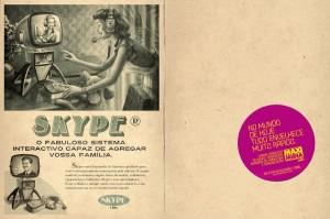 skype-archive-1280_1200