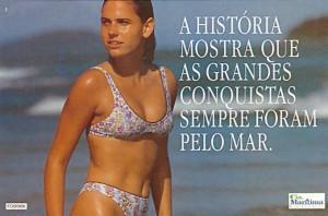 1326-300x198 Alexandre Gama