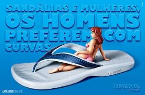 01-300x197 Cássio Zanatta