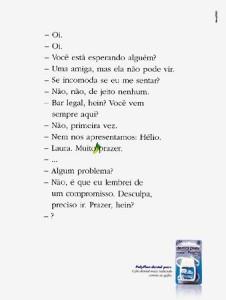 07-226x300 Cássio Zanatta