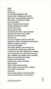 09-171x300 Cássio Zanatta
