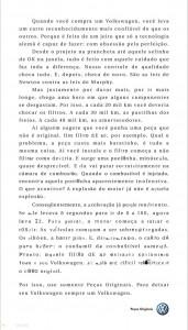13-171x300 Cássio Zanatta