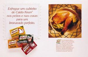 1648-300x196 Roberto Pereira