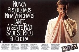 977-300x198 Roberto Pereira
