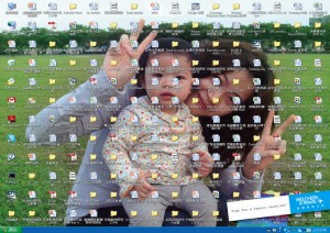 desktop1-300x212 Melchers Travel Agency | BBDO Taiwan