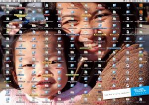 desktop2-300x212 Melchers Travel Agency | BBDO Taiwan