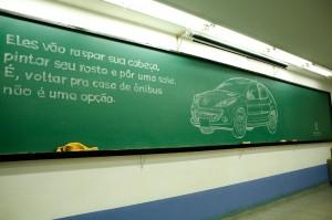 26262-300x199 Loducca | Peugeot 207
