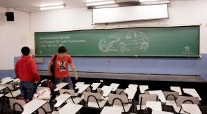 262641-300x166 Loducca | Peugeot 207