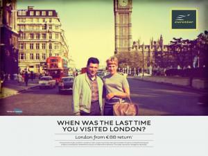 eurostar_4x3_nostalgie_gb1_pdf-300x225 Campanhas de incentivo ao turismo