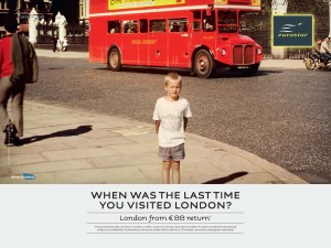 eurostar_4x3_nostalgie_gb4_pdf-300x225 Campanhas de incentivo ao turismo