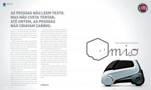 fiatmio-1-300x179 Fiat Mio | Leo Burnett