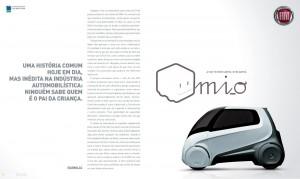 fiatmio-300x179 Fiat Mio | Leo Burnett