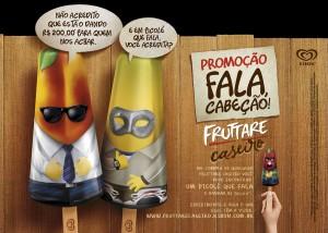 fruttare_caseiro