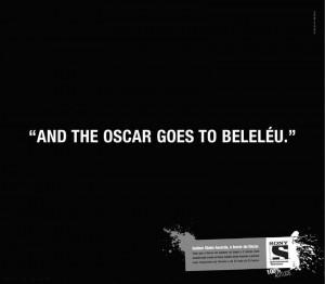 oscar_publicis-300x262 Golden Globe Awards | Publicis