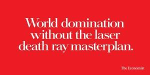 the-econimist-05-300x150 Semana The Economist | 02