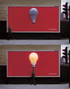 the-econimist-07-236x300 Semana The Economist | 03
