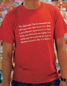 the-econimist-10-234x300 Semana The Economist | 03