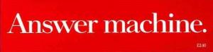 the-econimist-14-300x74 Semana The Economist | 04