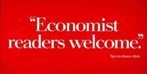 the-econimist-16-300x152 Semana The Economist | 04