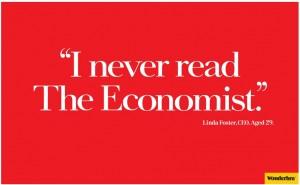 the-economist-17