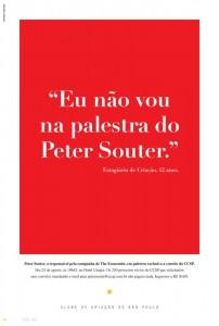 the-economist-18