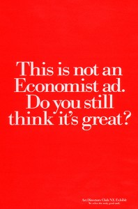 the-economist-19-198x300 Semana The Economist | 05