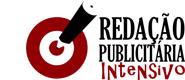logo_curso_red Curso | Redação Publicitária Intensivo