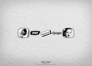 dim_angels-01-300x214 Estúdio Angels | DIM