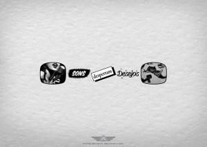 dim_angels-02-300x214 Estúdio Angels | DIM