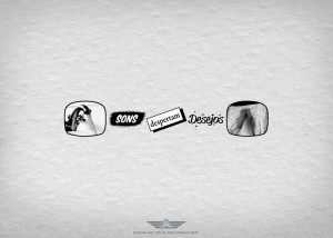 dim_angels-03-300x214 Estúdio Angels | DIM