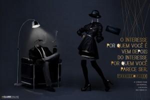 fashion-lowe-300x200 Fashion Floor | BorghiErh/Lowe