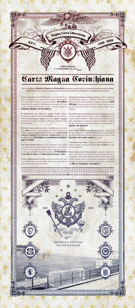 carta_magna-450x1024 Carta Magna Corinthians | F/Nazca