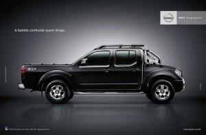 nissan01-300x197 Nissan | Lew'Lara\TBWA