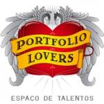plovers-150x150 PortfolioLovers