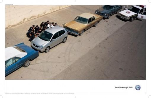 gp04-510x332 Cannes | Grand Prix em Press