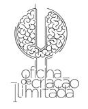 oc-ilimitada