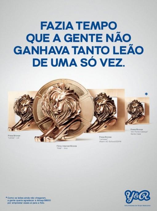 anuncio_yr_leoes