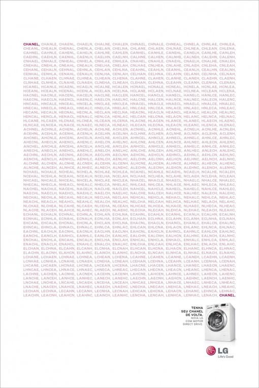 lg01-510x765 LG Electronics | Y&R