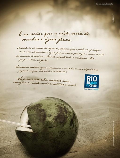rio01-510x671 Rio Eu Amo Eu Cuido | 11:21