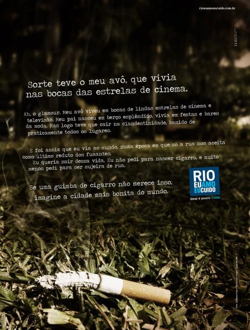 rio02-510x671 Rio Eu Amo Eu Cuido | 11:21