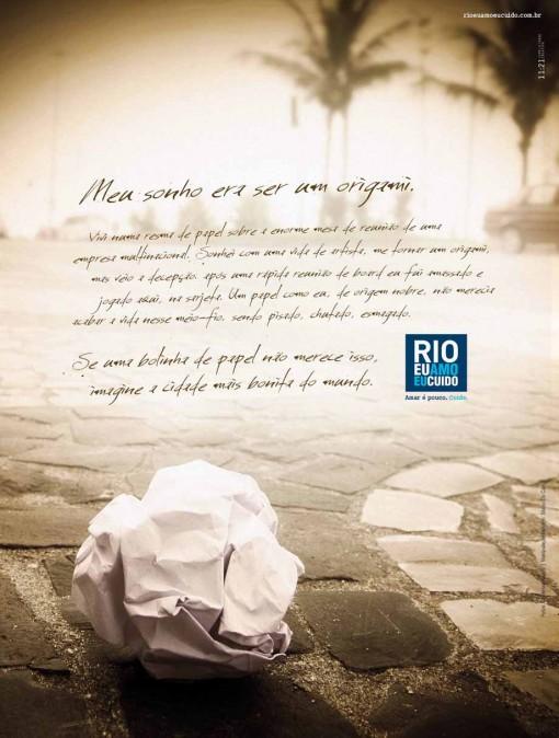 rio03-510x674 Rio Eu Amo Eu Cuido | 11:21