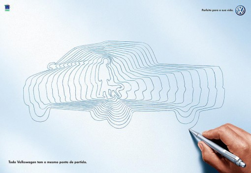 vw_simoes01-510x351 Built from the inside out | AlmapBBDO