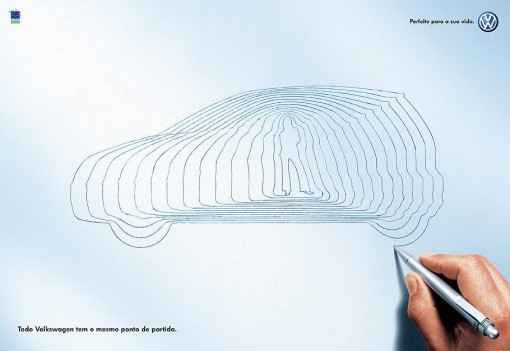 vw_simoes02-510x351 Built from the inside out | AlmapBBDO