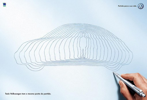 vw_simoes03-510x350 Built from the inside out | AlmapBBDO